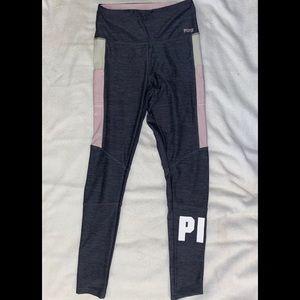 PINK Victorias Secret leggings